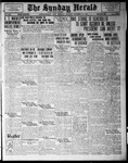 The Evening Herald (Albuquerque, N.M.), 10-16-1921 by The Evening Herald, Inc.