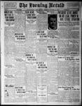 The Evening Herald (Albuquerque, N.M.), 10-17-1921