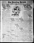 The Evening Herald (Albuquerque, N.M.), 10-24-1921 by The Evening Herald, Inc.