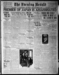 The Evening Herald (Albuquerque, N.M.), 11-04-1921