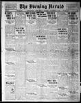 The Evening Herald (Albuquerque, N.M.), 11-17-1921