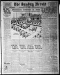 The Evening Herald (Albuquerque, N.M.), 11-20-1921