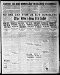 The Evening Herald (Albuquerque, N.M.), 11-29-1921 by The Evening Herald, Inc.