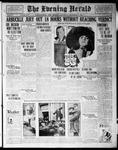 The Evening Herald (Albuquerque, N.M.), 12-03-1921