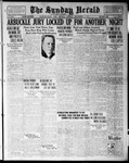 The Evening Herald (Albuquerque, N.M.), 12-04-1921 by The Evening Herald, Inc.