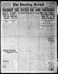 The Evening Herald (Albuquerque, N.M.), 12-06-1921 by The Evening Herald, Inc.