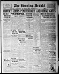 The Evening Herald (Albuquerque, N.M.), 12-09-1921 by The Evening Herald, Inc.