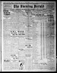 The Evening Herald (Albuquerque, N.M.), 12-16-1921