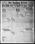 The Evening Herald (Albuquerque, N.M.), 12-18-1921 by The Evening Herald, Inc.