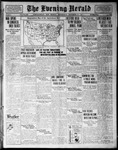 The Evening Herald (Albuquerque, N.M.), 12-21-1921 by The Evening Herald, Inc.