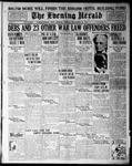 The Evening Herald (Albuquerque, N.M.), 12-23-1921