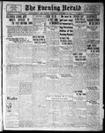 The Evening Herald (Albuquerque, N.M.), 12-24-1921