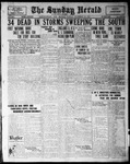The Evening Herald (Albuquerque, N.M.), 12-25-1921 by The Evening Herald, Inc.