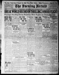 The Evening Herald (Albuquerque, N.M.), 12-30-1921 by The Evening Herald, Inc.