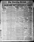 The Evening Herald (Albuquerque, N.M.), 12-31-1921 by The Evening Herald, Inc.