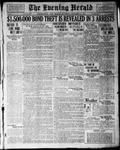The Evening Herald (Albuquerque, N.M.), 12-31-1921