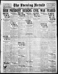 The Evening Herald (Albuquerque, N.M.), 01-06-1922 by The Evening Herald, Inc.