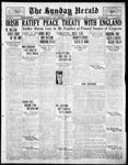 The Evening Herald (Albuquerque, N.M.), 01-08-1922
