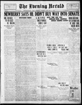The Evening Herald (Albuquerque, N.M.), 01-09-1922 by The Evening Herald, Inc.