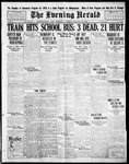 The Evening Herald (Albuquerque, N.M.), 01-10-1922 by The Evening Herald, Inc.