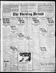 The Evening Herald (Albuquerque, N.M.), 01-13-1922 by The Evening Herald, Inc.