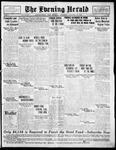 The Evening Herald (Albuquerque, N.M.), 01-19-1922