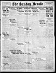 The Evening Herald (Albuquerque, N.M.), 01-22-1922