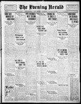 The Evening Herald (Albuquerque, N.M.), 01-26-1922 by The Evening Herald, Inc.