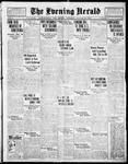 The Evening Herald (Albuquerque, N.M.), 01-26-1922