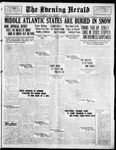 The Evening Herald (Albuquerque, N.M.), 01-28-1922