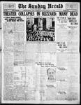 The Evening Herald (Albuquerque, N.M.), 01-29-1922