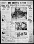 The Evening Herald (Albuquerque, N.M.), 02-02-1922 by The Evening Herald, Inc.