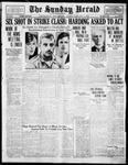 The Evening Herald (Albuquerque, N.M.), 02-05-1922