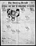 The Evening Herald (Albuquerque, N.M.), 02-08-1922 by The Evening Herald, Inc.