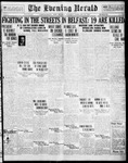 The Evening Herald (Albuquerque, N.M.), 02-14-1922 by The Evening Herald, Inc.