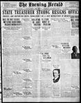 The Evening Herald (Albuquerque, N.M.), 02-16-1922