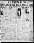 The Evening Herald (Albuquerque, N.M.), 02-17-1922 by The Evening Herald, Inc.