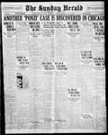 The Evening Herald (Albuquerque, N.M.), 02-19-1922 by The Evening Herald, Inc.