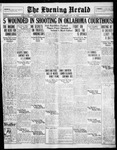 The Evening Herald (Albuquerque, N.M.), 02-20-1922 by The Evening Herald, Inc.