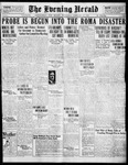 The Evening Herald (Albuquerque, N.M.), 02-22-1922 by The Evening Herald, Inc.