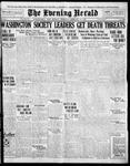 The Evening Herald (Albuquerque, N.M.), 02-23-1922