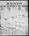 The Evening Herald (Albuquerque, N.M.), 02-24-1922 by The Evening Herald, Inc.