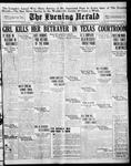 The Evening Herald (Albuquerque, N.M.), 02-24-1922