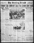 The Evening Herald (Albuquerque, N.M.), 02-25-1922