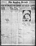 The Evening Herald (Albuquerque, N.M.), 02-26-1922