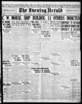 The Evening Herald (Albuquerque, N.M.), 02-27-1922