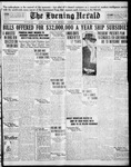 The Evening Herald (Albuquerque, N.M.), 02-28-1922 by The Evening Herald, Inc.