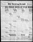 The Evening Herald (Albuquerque, N.M.), 03-01-1922 by The Evening Herald, Inc.