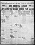 The Evening Herald (Albuquerque, N.M.), 03-02-1922