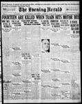 The Evening Herald (Albuquerque, N.M.), 03-04-1922